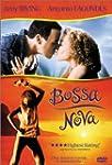 Bossa Nova (Widescreen)