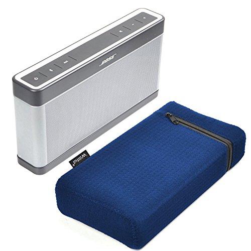 willful-bose-soundlink-iii-funda-case-suave-lycra-bolsa-casetravel-protectora-para-altavoz-bluetooth