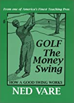 Golf The Money Swing