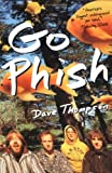 Go Phish (0312168543) by Thompson, Dave