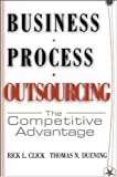 Business process outsourcing:the competitive advantage