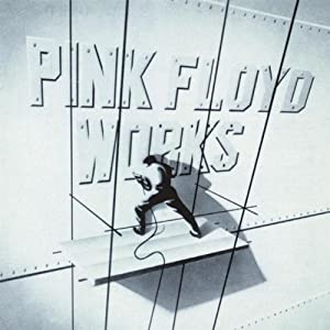 Pink Floyd -  Animals (1997 Sony Remaster)