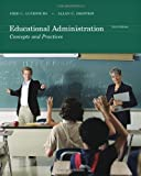 img - for Educational Administration: Concepts and Practices book / textbook / text book