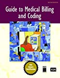 img - for The Guide to Medical Billing and Coding (2nd Edition) book / textbook / text book