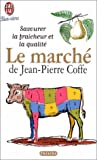 Le march� par Coffe