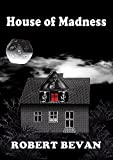 House of Madness (Caverns and Creatures)