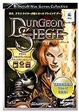 Microsoft Dungeon Siege Mac版
