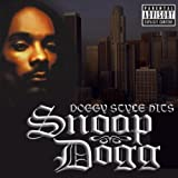Snoop Dogg Doggy Style Hits