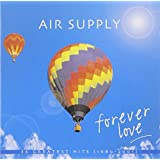 Forever Love: Greatest Hits ~ Air Supply