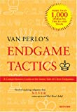 img - for Endgame Tactics: A Comprehensive Guide to the Sunny Side of Chess Endgames book / textbook / text book