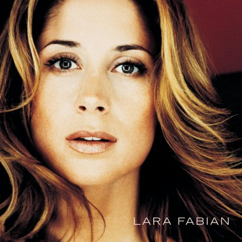 Lara Fabian - Lara Fabian (2000) - Zortam Music