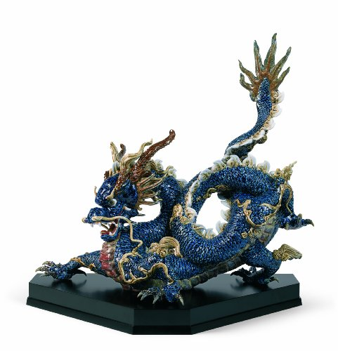 Find Lladro Great Blue Dragon Figurine mcbrydejikda : 5123B YXe2BL from sites.google.com size 481 x 500 jpeg 43kB