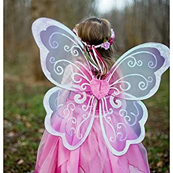 Creative Education's Whimsy Wonder Wings