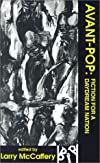 Avant-Pop: Fiction for a Daydream Nation (Black Ice Books)
