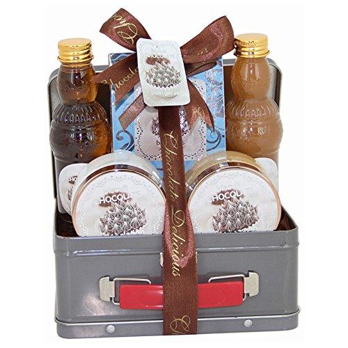 Gloss-Mallette-de-Bain-Biscuit-et-Chocolat-5-Pices