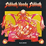 Sabbath Bloody Sabbath Thumbnail Image