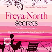 Secrets | [Freya North]