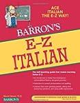 E-Z Italian
