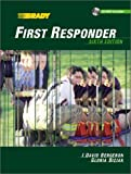 First Responder (6th Edition)
