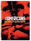 Americans: Season 2