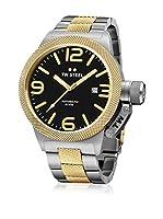 TW Steel Reloj de cuarzo Unisex CB45   41 mm