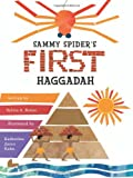 Sammy Spiders First Haggadah (Passover)
