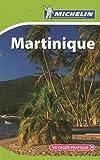 echange, troc Michelin - Martinique