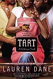 Tart (A Delicious Novel)