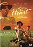Words by Heart [Import]
