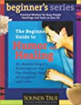 The Beginner's Guide to Humor and Hea...