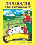 Mulch The Lawnmower