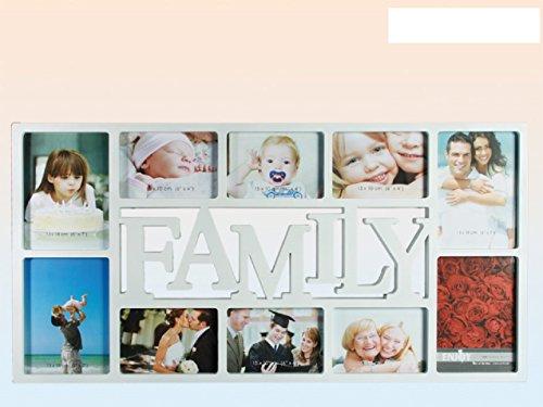 fotorahmen-collage-weiss-10-fotos-6-fotos-10x15-und-4-fotos-13x18-cm1631-maggiore-family-gesamtgross
