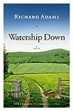 Image of Watership Down: A Novel