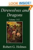 Direwolves and Dragons Volume 1.02