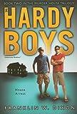 Franklin W Dixon House Arrest (Hardy Boys: Undercover Brothers (Aladdin))