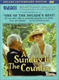 Sunday In The Country packshot