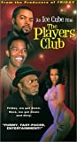 Player's Club [VHS] [Import]