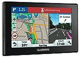 Garmin DriveAssist 50 LMT-D EU Navigationsgerät Touch-Glasdisplay