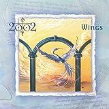 echange, troc 2002 - Wings