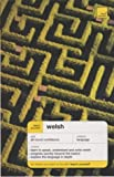 Teach Yourself Welsh (Teach Yourself Languages) (0340868600) by Jones, Christine