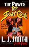 The Power (The Secret Circle, Book 3) (0061067199) by Smith, L. J.