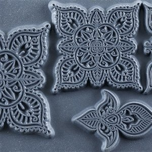 cool-tools-flexible-texture-tile-mehndi-elements-4-x-2