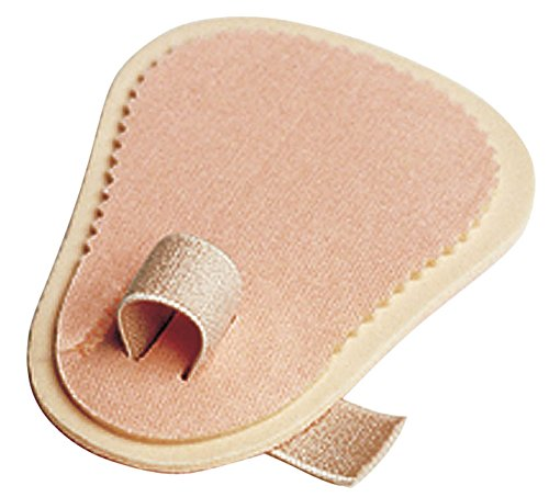 pedifix-toe-straightener-p55
