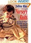 Nursery Knits: More Than 30 Designs f...