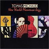 New World Flamenco Jazz