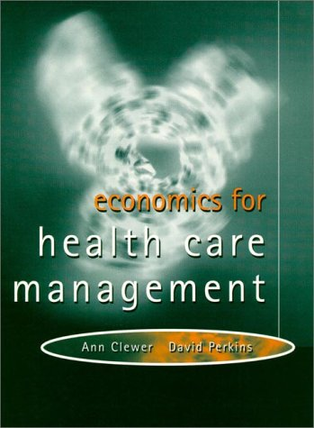 essays in the economics of health and medical care This is because they do not divert a significant proportion of their health care revenue towards medical  ideal health care system is  essays and research.