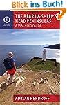 The Beara & Sheep's Head Peninsulas (...
