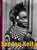 Seydou Keita--African Photographer