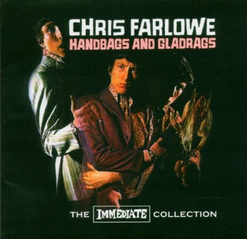 handbags-and-gladrags-the-immediate-collection-by-chris-farlowe-2004-10-11