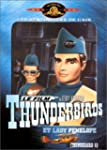 Thunderbirds et Lady P�n�lope